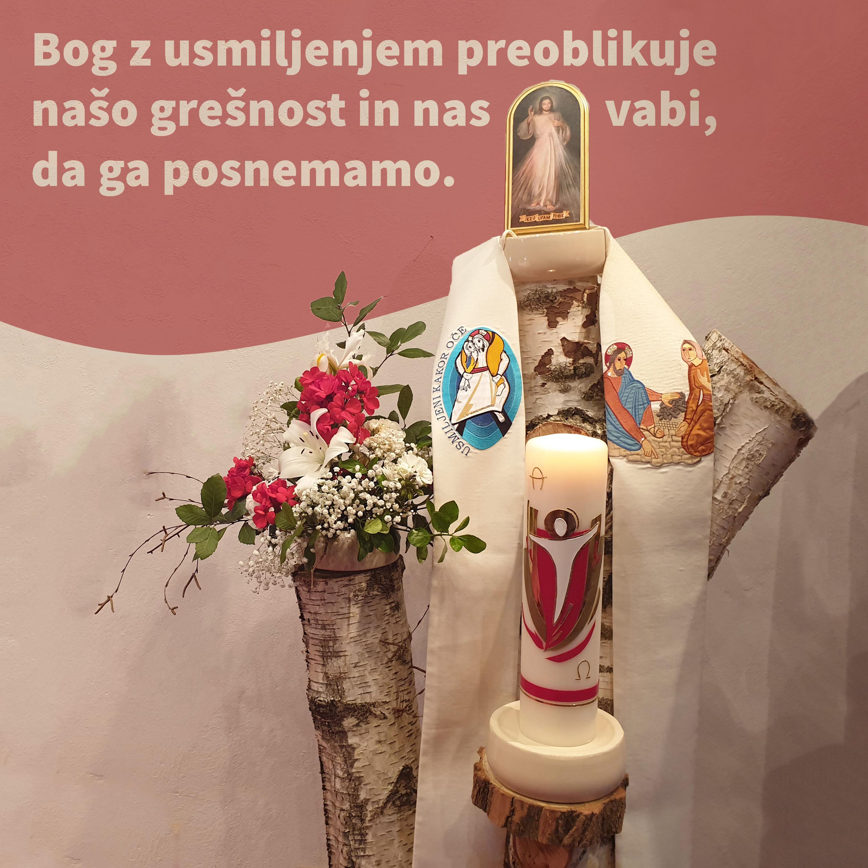 Pridiga